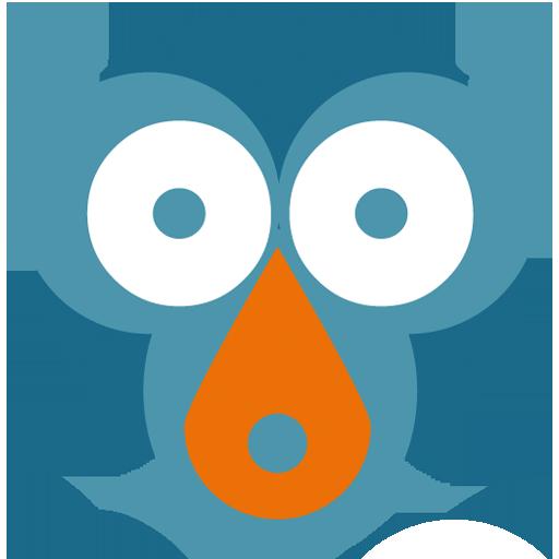Logo von molo.news